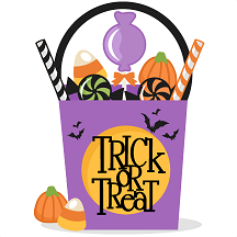 large_trick-or-treat-bag4.png