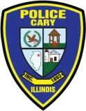 Police Logo rs