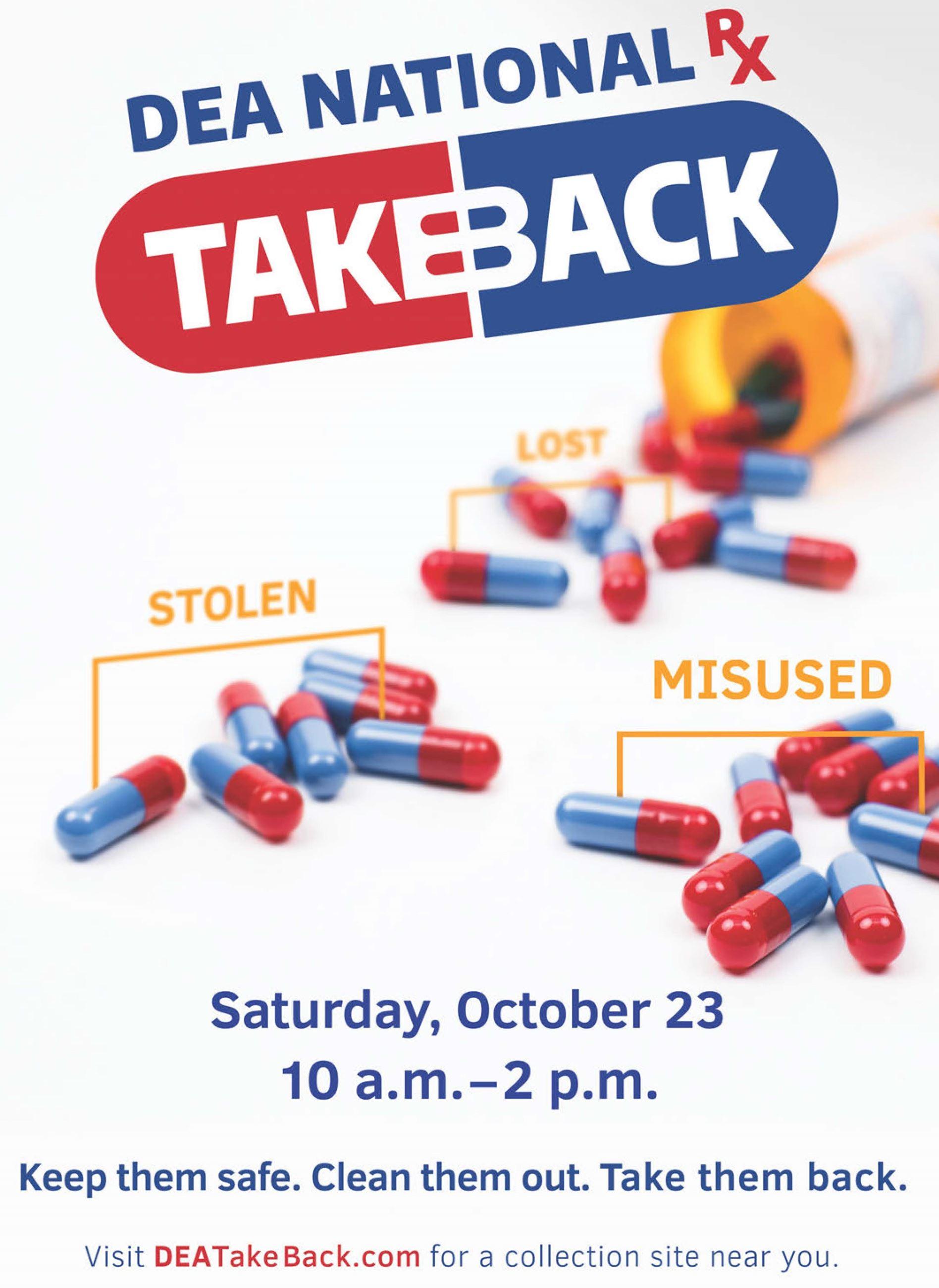 DEA_TakeBack_Poster2021